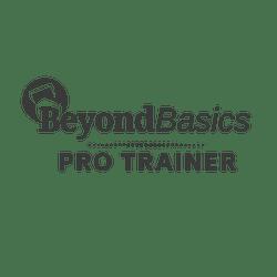 App Logo-pro-trainer