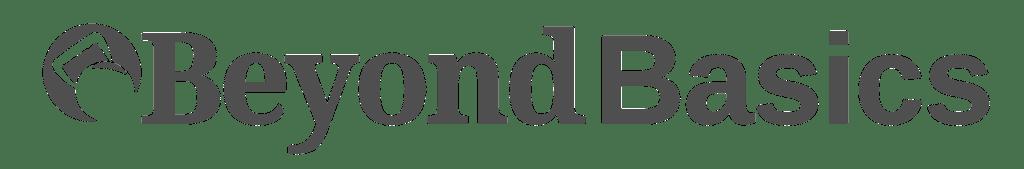 Beyond Basics App Logo 1920 X 317-narrow-long
