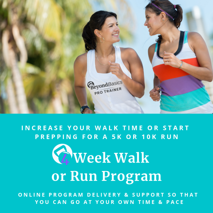 Walk-Run-Program-680X680