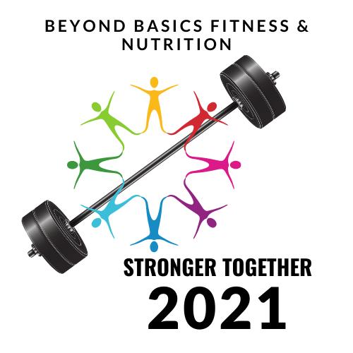 Stronger-Together-2021
