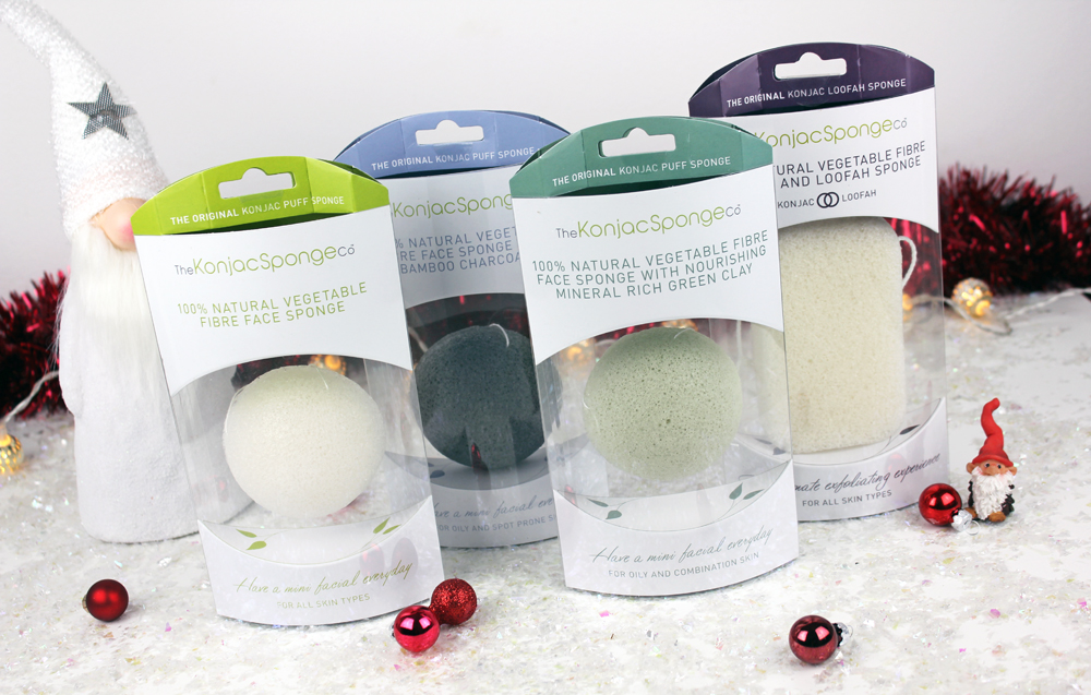 the-konjac-sponge-company