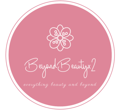BeyondBeautyx2 – everything beauty and beyond