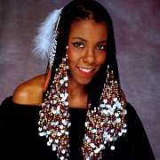 tbt brown girls rocking beads