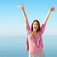 happy-woman-img