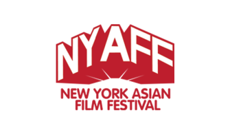EVENT: New York Asian Film Festival – June 27 – July 14, 2014