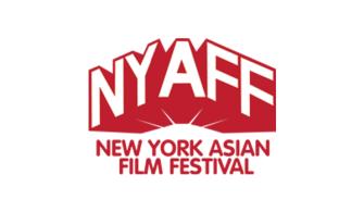 EVENT: New York Asian Film Festival – June 27 – July 14, 2014