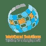 Saurabh Majumdar, WebExcel Solutions