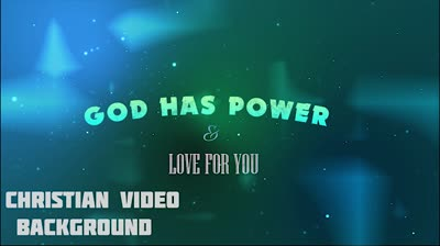 You are currently viewing Beyond Creation Video Backgrounds