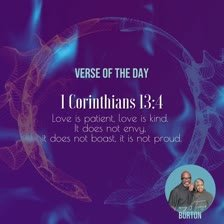 You are currently viewing canva-scripture-template-1-mp4