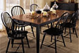 Dining Room Home Furniture