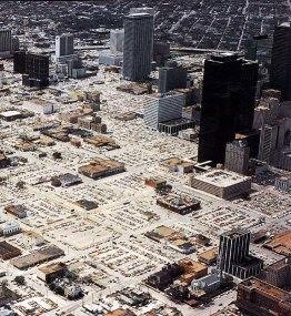 Houston <3 parking minimums