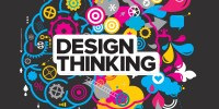 Design Thinking Helping Healthcare
