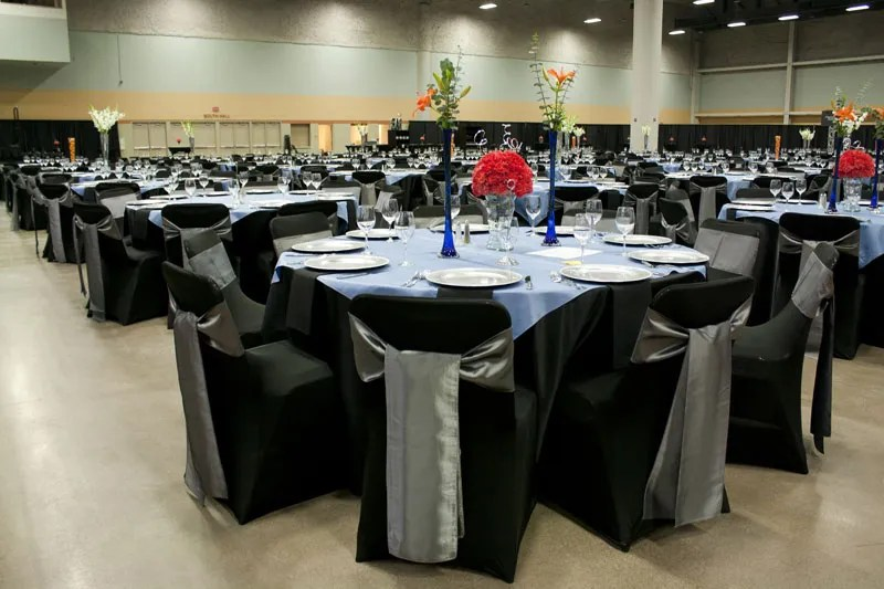 rent tablecloths and chair covers gym reviews new spandex cover rentals now one size fits most all chairs cove rental