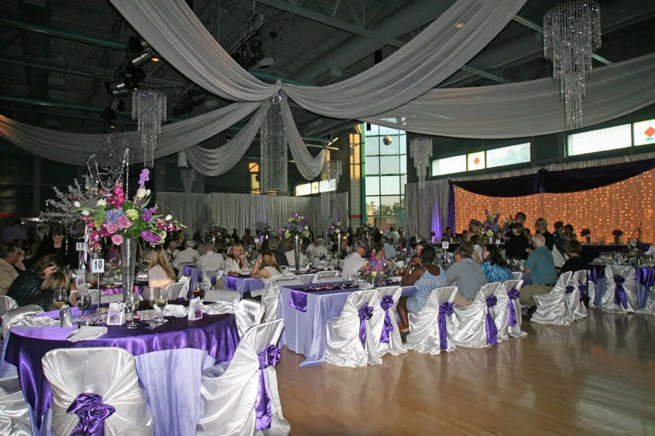 wedding chair covers lilac best reading diy how to tie a universal bag cover