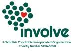 involve-logo_2_cmyk