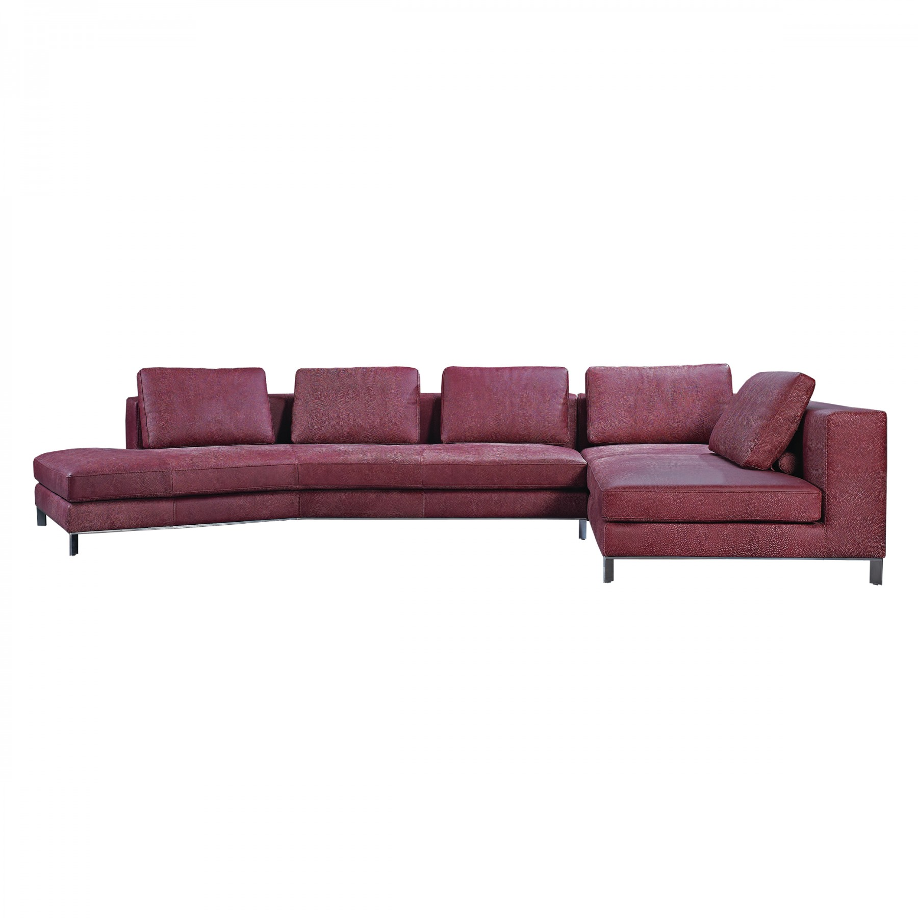 angled sectional sofa loveseat chair covers liberta corner beyond furniture