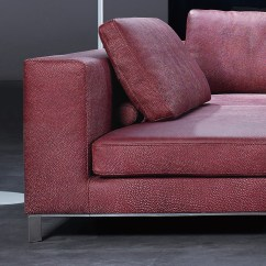 Angled Sectional Sofa Hay Mag Pris Liberta Corner Beyond Furniture