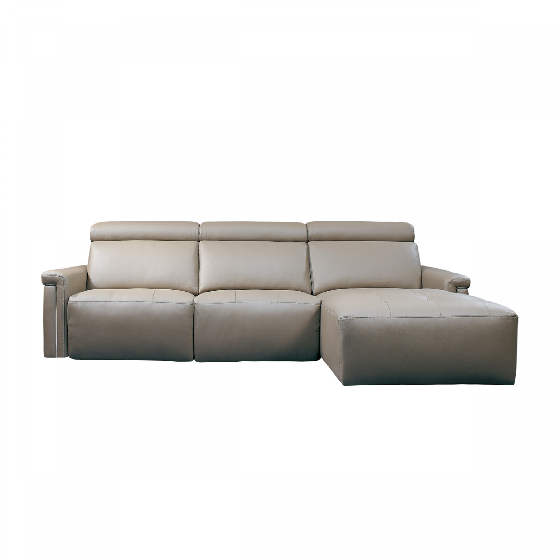 chaise recliner sofa lazyboy sofas casale with beyond furniture