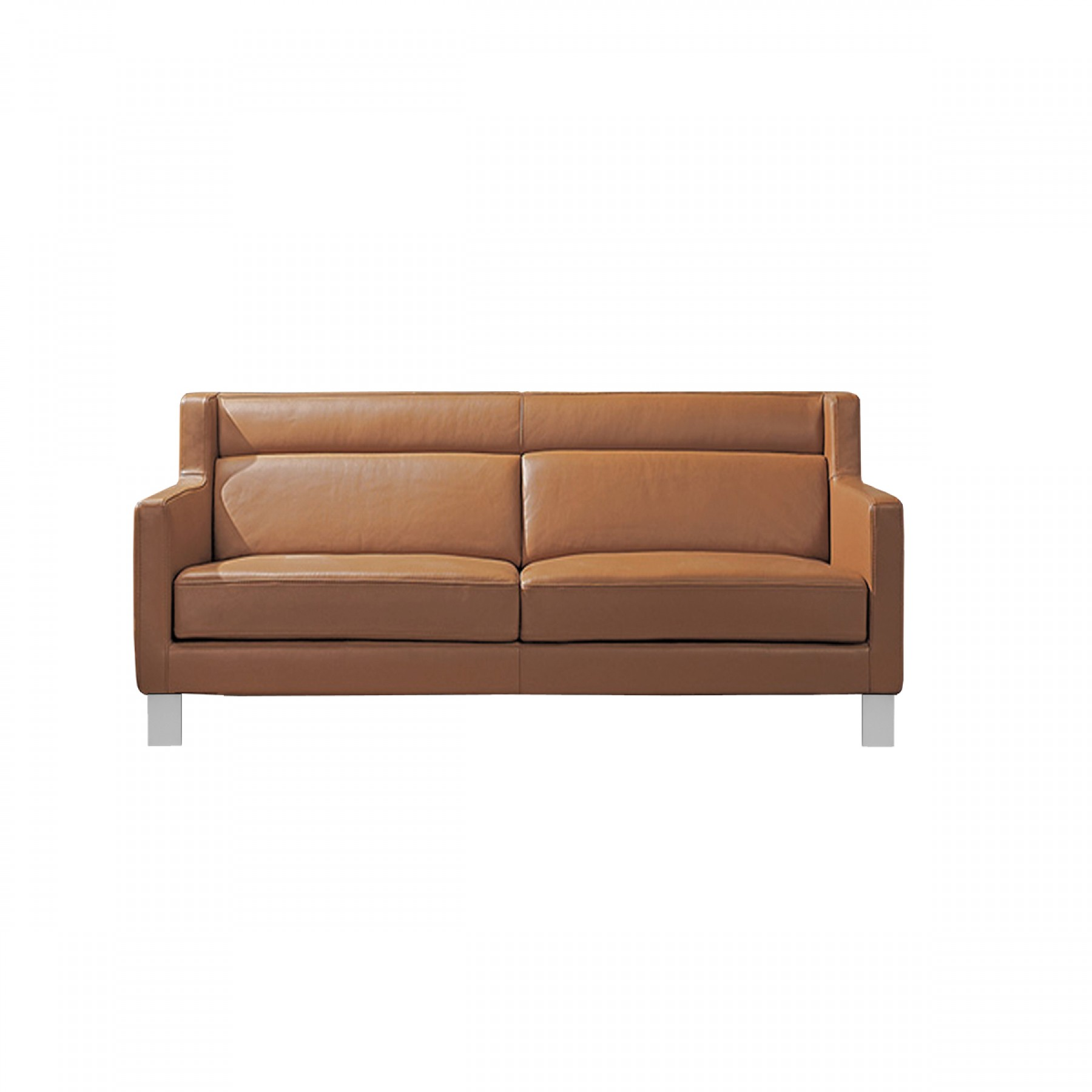 tan leather sofa bed australia light colored sectional sofas spazisio 2 seater beyond furniture