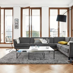 Build Your Own Sofa Online Tv Room Designs Osaka By Boconcept