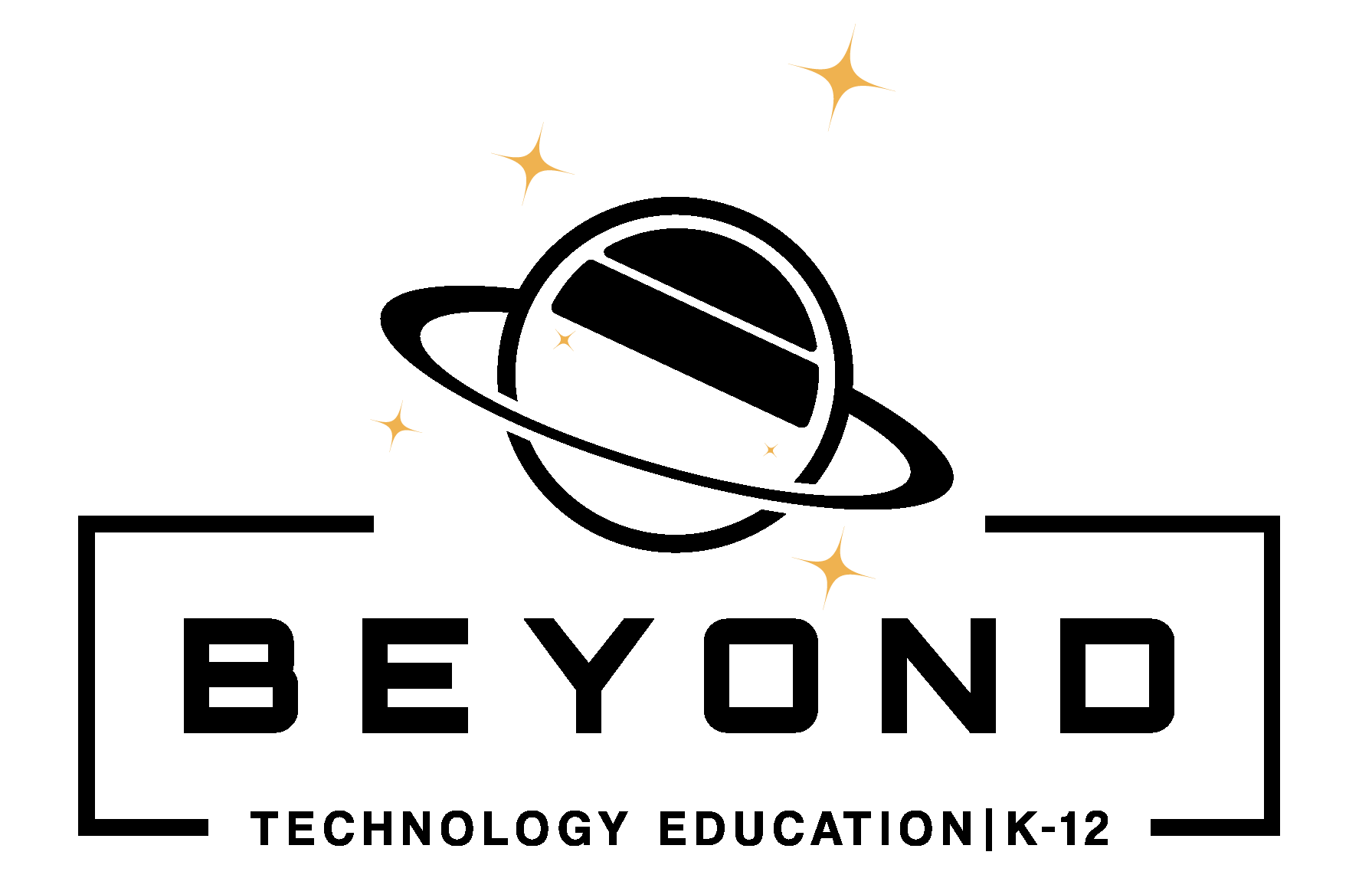 Computer Science and Literacy Curriculum for K-12