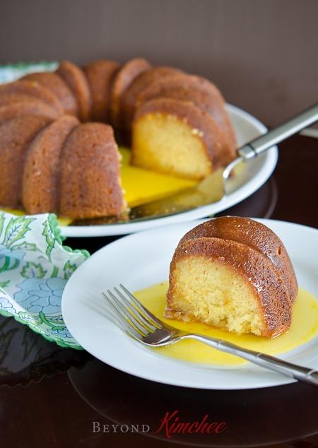 Orange-cake-2