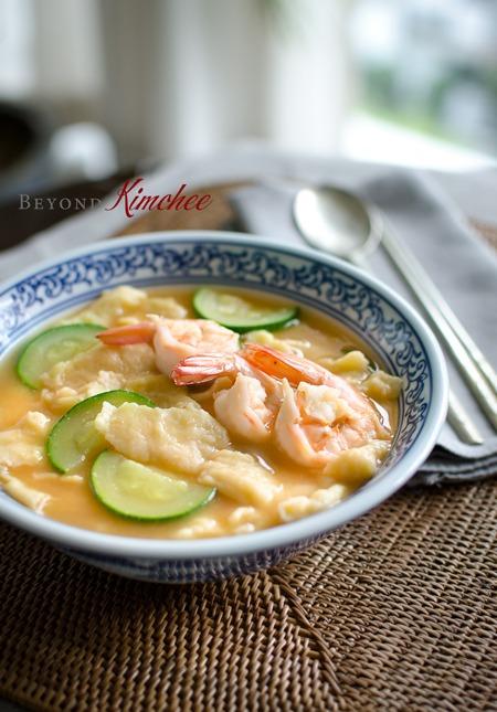 Corn-dumpling-soup-2