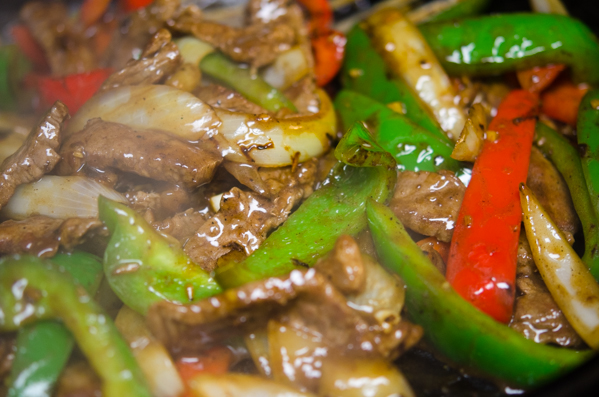 beef and peppers tutorial-16