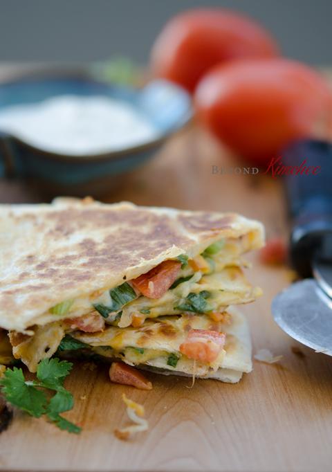 Tomato-Cheese-Quesadilla-C