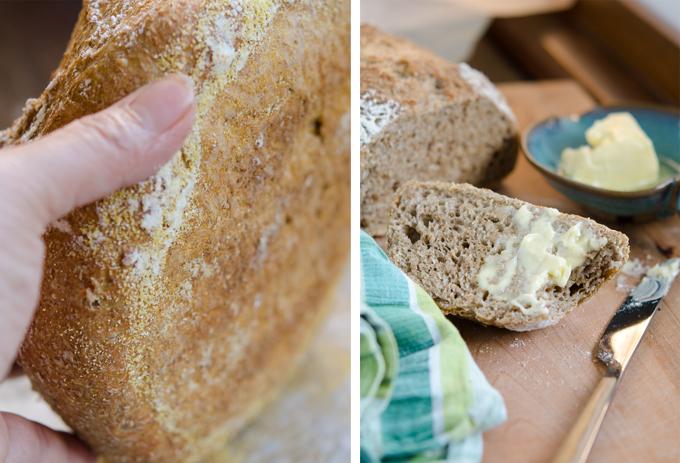 bran-bread-D