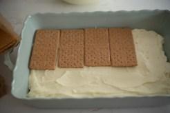 Eclair cake-14