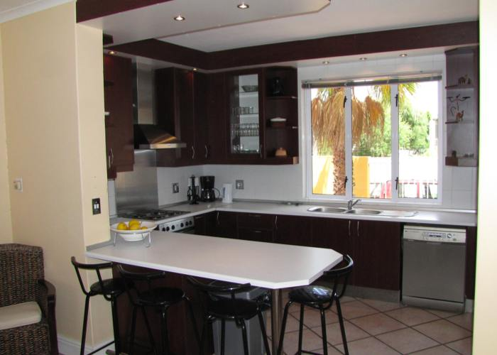 kitchen makeover companies concrete floor beyond kitchens: affordable cupboards cape town ...