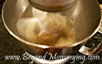 How to Make Homemade Marshmallows with Kids - Beyond Mommying