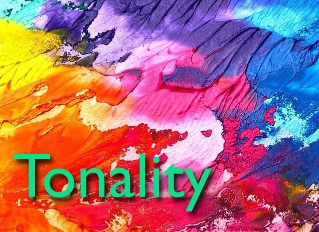 tonality in music