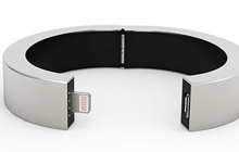 More Wearable, Chargeable Devices Hitting the Market