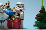 2014 Holiday Gift Guide for Startup Guys and Gals