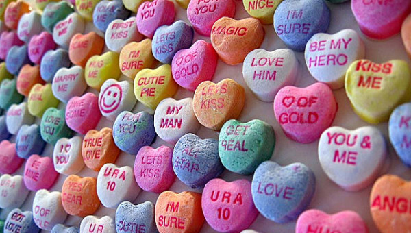 10 Must Try Anti-Valentine's Day Activities