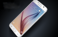 Samsung Galaxy S6 and S6 Edge Shed Flimsy Image that Plagued the S5