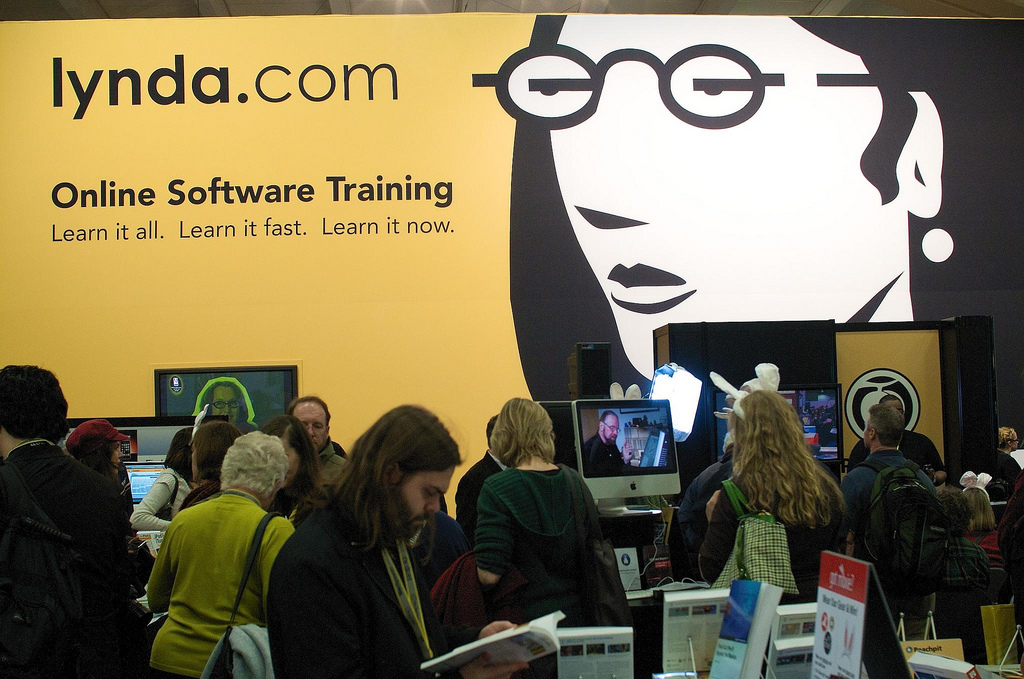 LinkedIn to Acquire Lynda.com; Tech Talent South and General Assembly Weigh In