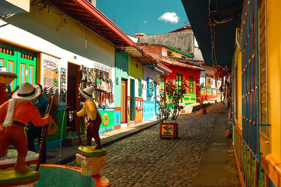 guatape-colombia-(8)