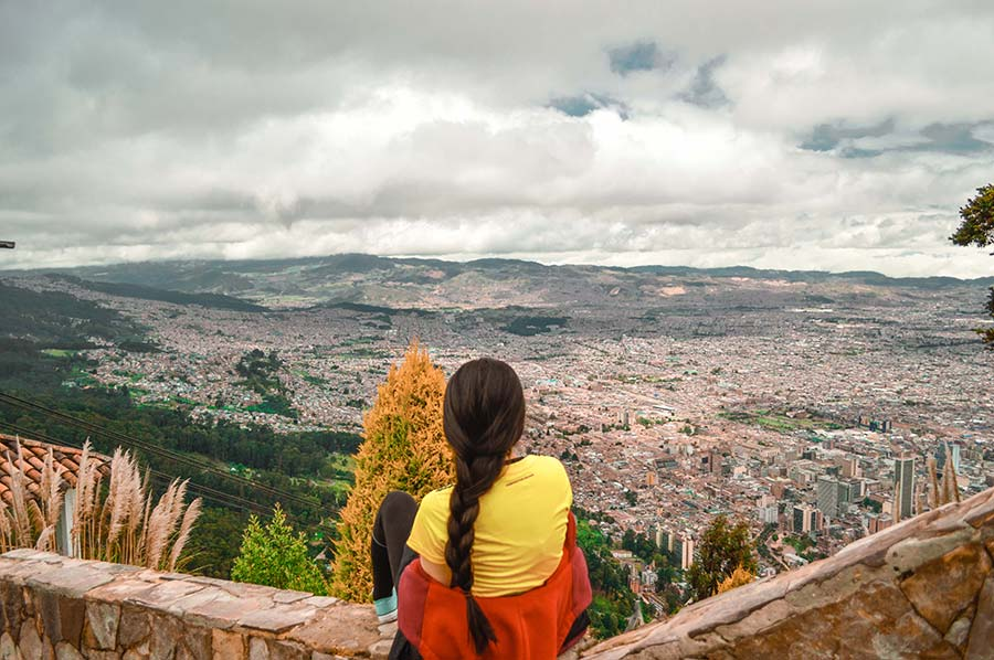 bogota-colombia-things to do in colombia