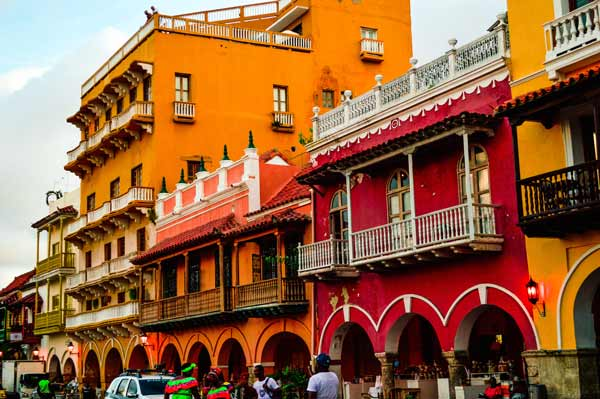 is-cartagena-the-most-vibrant-city-in-colombia