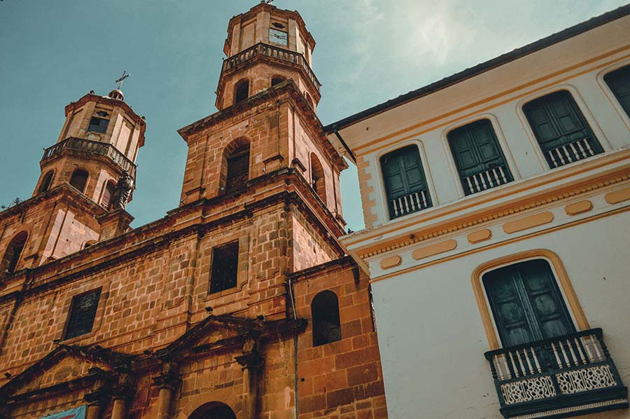 san-gil-colombia-(4)