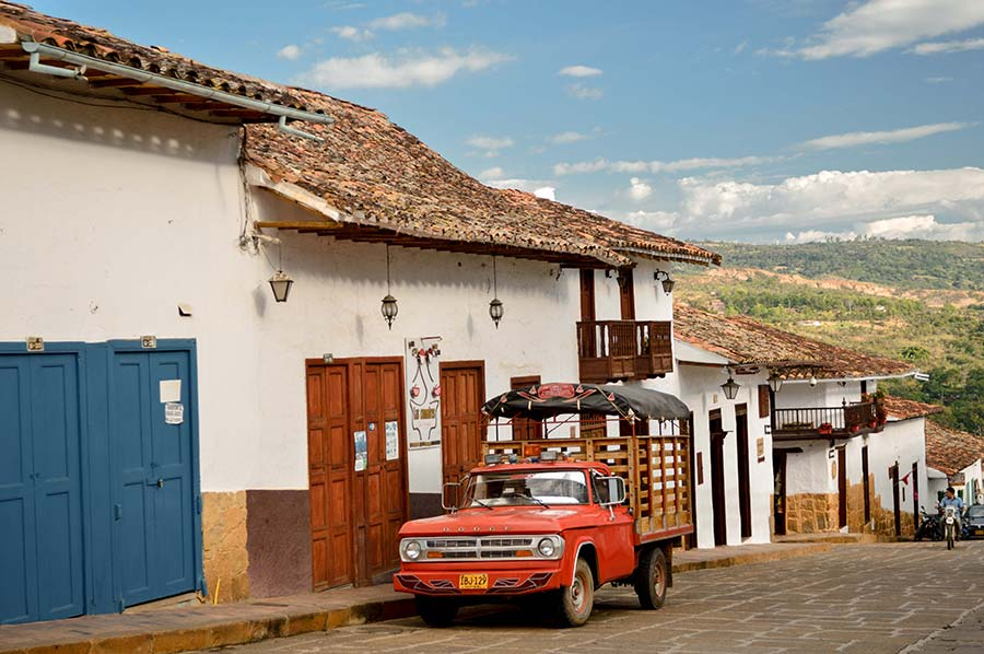 things-to-do-in-barichara-colombia-(6)