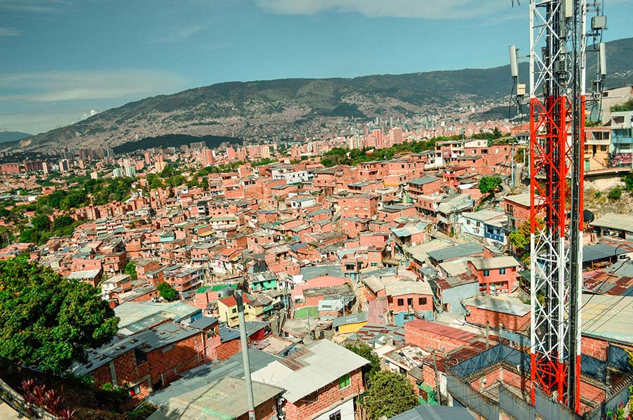 things-to-do-in-medellin-colombia-(11)