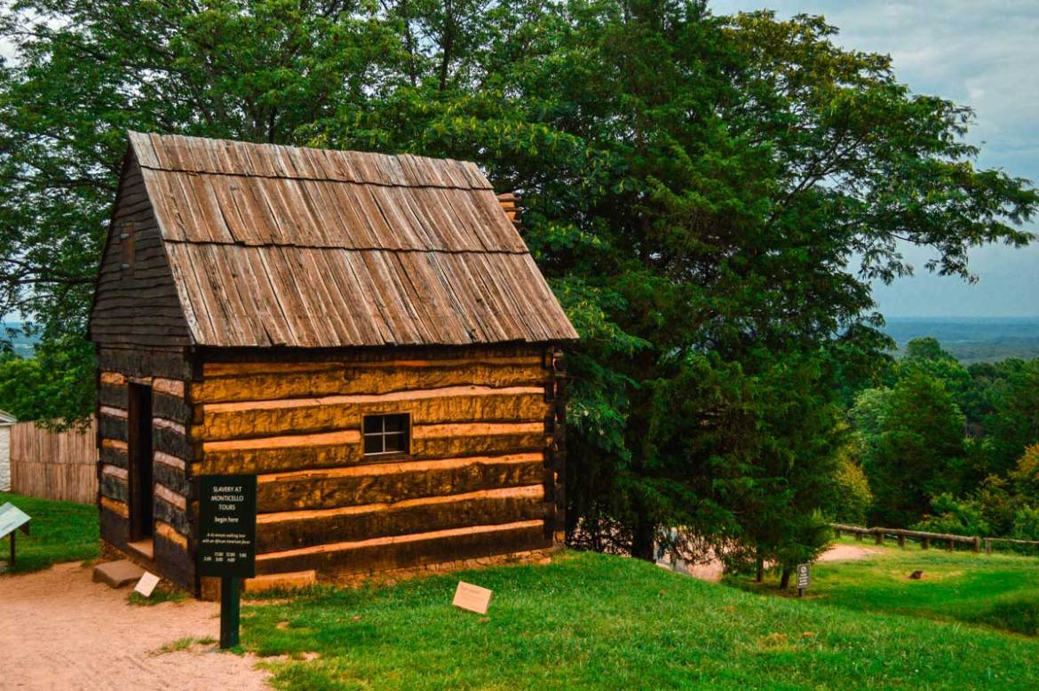 monticello-thomas-jefferson-garden-cabin