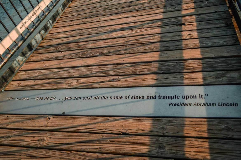 richmond-bridge-quote