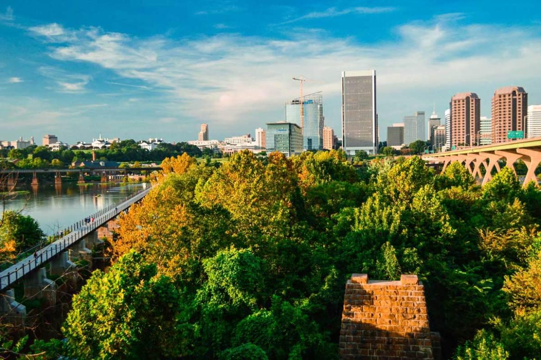 richmond-city-view