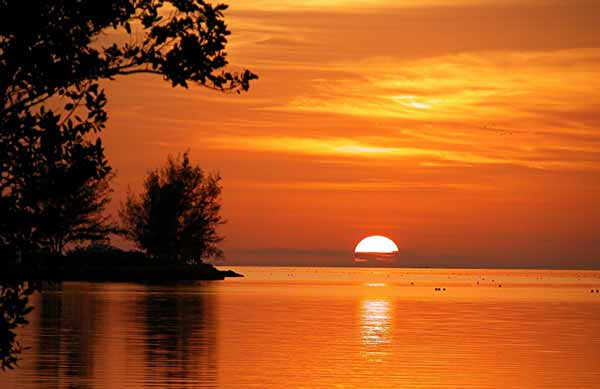 key-west-sunset-beautiful-romantic