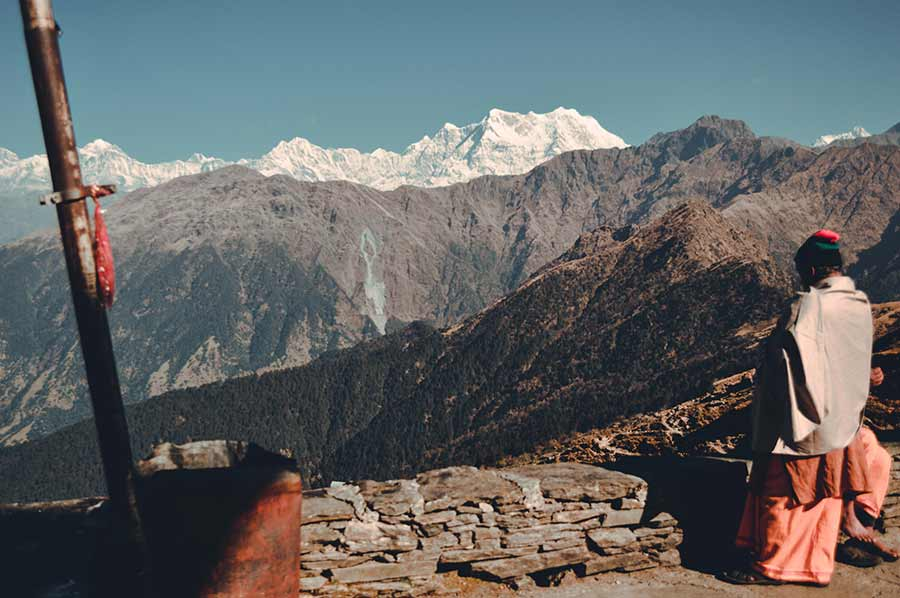Chopta-Chandrashila-Trek-India-(4)
